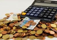 Steuern sparen Hamm